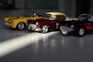 רכבים להשכרה