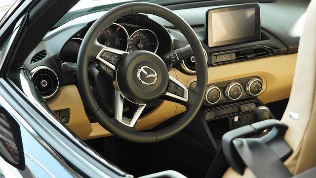 מוצרים לרכב אונליין
