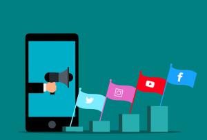 קידום ביוטיוב לסוכנויות רכב: כך תהפכו את ערוץ היוטיוב למצליח