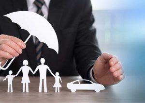 אילו פוליסות ביטוח צריכה סוכנות רכב?