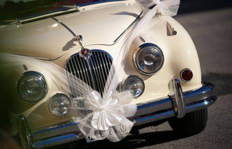 למי מתאים לשכור רכב יוקרה – ומתי?