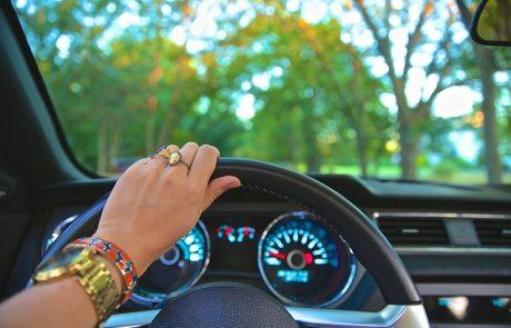 """חשוב לדעת: על מה להסתכל כשמשכירים רכב לסופ""""ש?"""