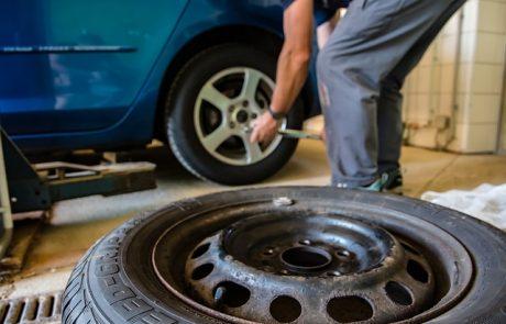 טיפולים תקופתיים לרכב: אלה הטיפולים שחשוב שתעשו!